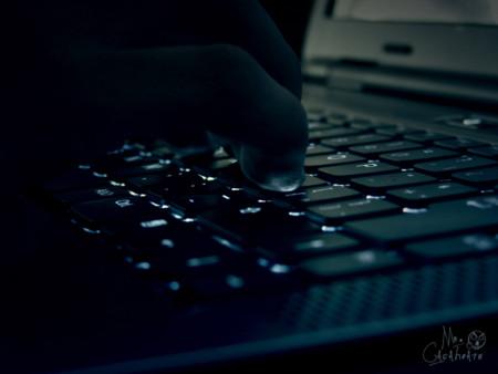 Proteger Informacion Robo Identidad