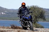 Campeonato MotoDes Rally TT 2014 para los amantes de la navegación