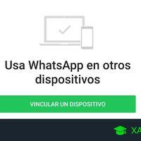 Qué es WhatsApp multidispositivo y cómo funciona su beta