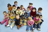 Minuts Menuts, guarderías puntuales para niños de 0 a 3 años en Catalunya