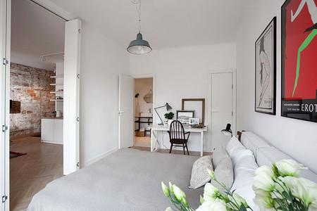 apartamento-habitacion-9.jpg