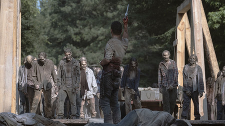 The Walking Dead S09e05b