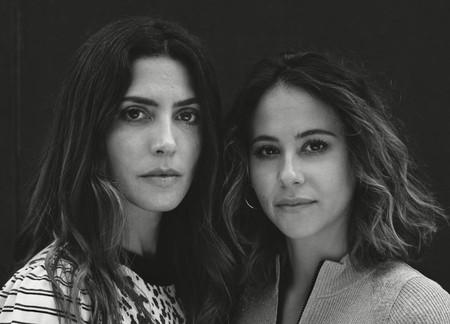 HBO lanza el teaser de 'Escenario 0', su apuesta por las artes escénicas liderada por Irene Escolar y Bárbara Lennie