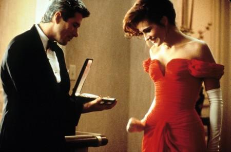 Las 19 mejores películas heteropatriarcales para ver en San Valentín