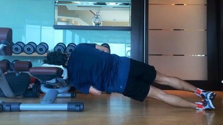 fernando-alonso-entrenamiento-gimnasio