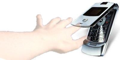 Si quiero un móvil nuevo, me cambio de operador