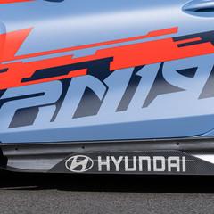 Foto 73 de 85 de la galería hyundai-rm19 en Motorpasión