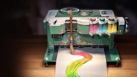 Adobe lanza una nueva suite de diseño 3D integrada en el ecosistema Creative Cloud, con la que hacer más accesible esta tecnología