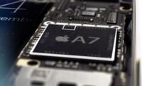 Samsung fabricará en 2016 el 80% de los SoC de Apple, según The Korea Times