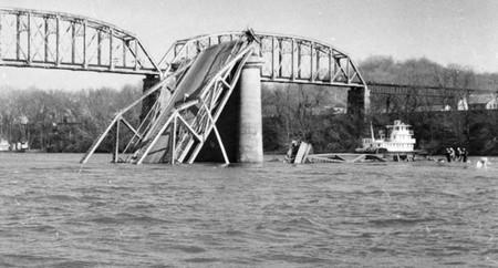 Silver Bridge 650x350