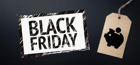 Resumen semanal: las 21 mejores ofertas y colecciones Pre Black Friday en Amazon, MediaMarkt, ASOS o La Redoute