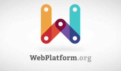 Las grandes influencias en los estándares web se unen en Web Plataform