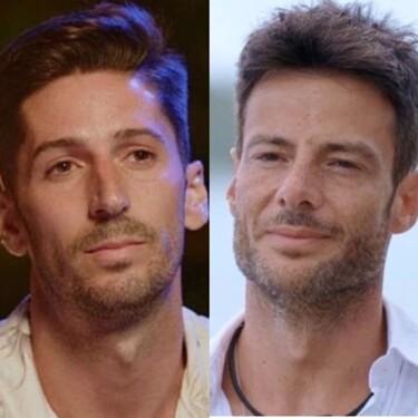 Lester vs Alessandro Livi: así fue la brutal pelea entre ambos que podría repetirse en 'La Isla de las Tentaciones'