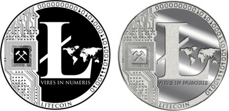 Litecoin, la alternativa a Bitcoin creada por un ex empleado de Google