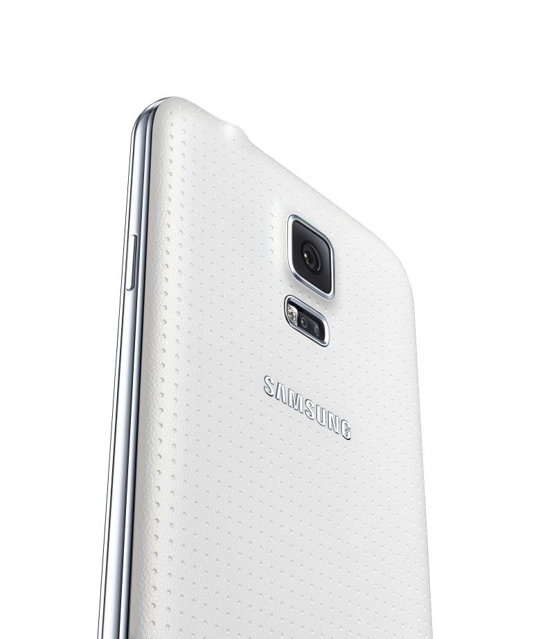 Foto de Samsung Galaxy S5 (92/92)