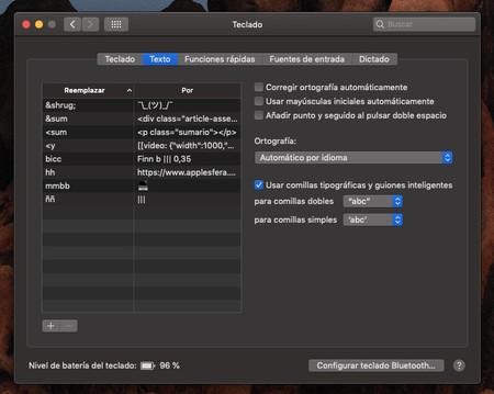 Mac Sustituciones Texto 1