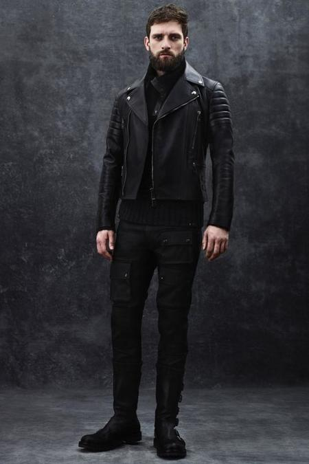 Razones Para No Perderse London Collections Men Trendencias Hombre