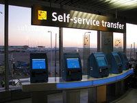 Las fechas valor en las transferencias bancarias