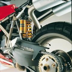 Foto 55 de 73 de la galería ducati-panigale-v4-25deg-anniversario-916 en Motorpasion Moto