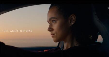 El CUPRA Formentor celebra su lanzamiento junto a una de las protagonistas  de 'Juego de Tronos' en este espectacular anuncio