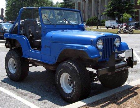 jeep-cj3-1-4.jpg