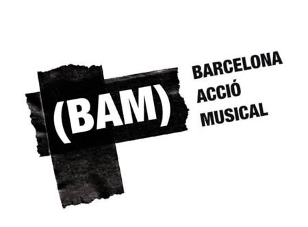 Bam 2016