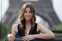 Jessica Biel protagoniza 'The Tall Man', lo nuevo de Pascal Laugier ('Martyrs')