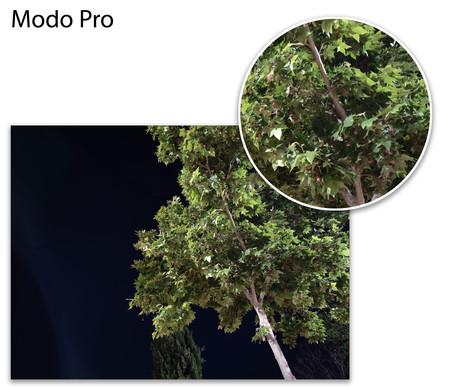 Oneplus 7 Pro Noche 01 Pro