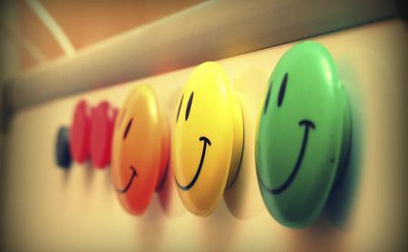 La historia del Smiley: cómo un diseño de 45 dólares se convirtió en un negocio multimillonario gracias a la tecnología