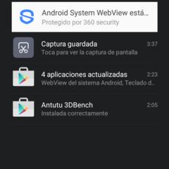 Foto 3 de 7 de la galería xiaomi-redmi-3-software en Xataka Android