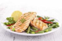 Cinco alimentos de gran ayuda para reducir los triglicéridos