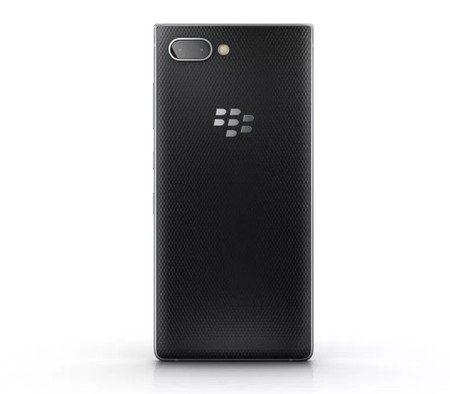 Blackberry Key23