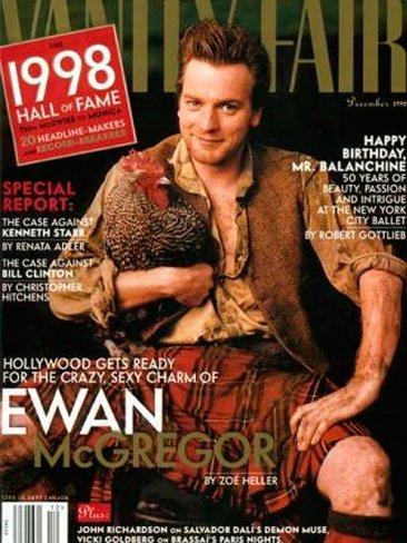 ewan-mcgregor-escoces