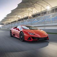 Lamborghini reanudará actividades y promete presentar un nuevo auto la próxima semana