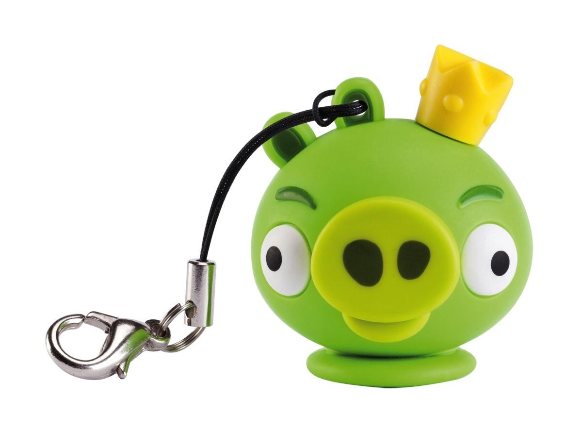 Foto de Angry Birds memoria USB (10/13)
