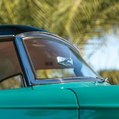 Foto 28 de 37 de la galería bmw-507-roadster-subasta en Motorpasión