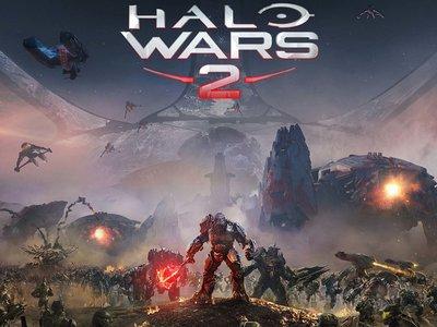 Halo Wars 2, análisis