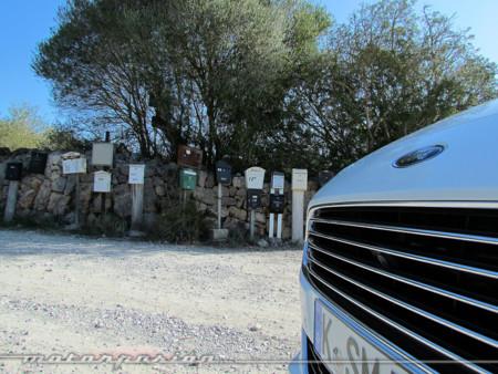 Ford S-MAX Motorpasión 05