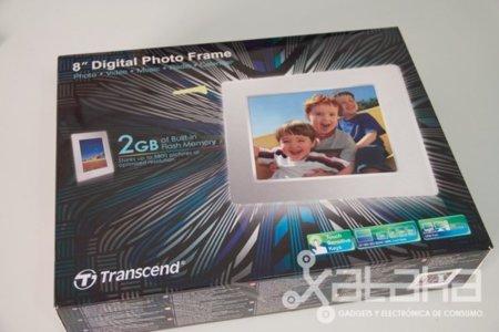 transcend-pf801-2.jpg