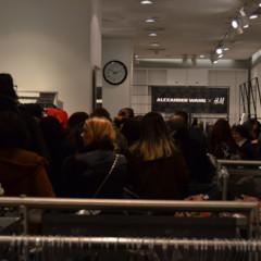 Foto 10 de 27 de la galería alexander-wang-x-h-m-la-coleccion-llega-a-tienda-madrid-gran-via en Trendencias