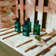 Foto 53 de 98 de la galería can-casi en Trendencias Lifestyle