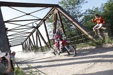 Goncalves Etapa1 Dakar2015