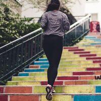 Cinco zapatillas Adidas, Nike o Asics perfectas para comenzar a correr