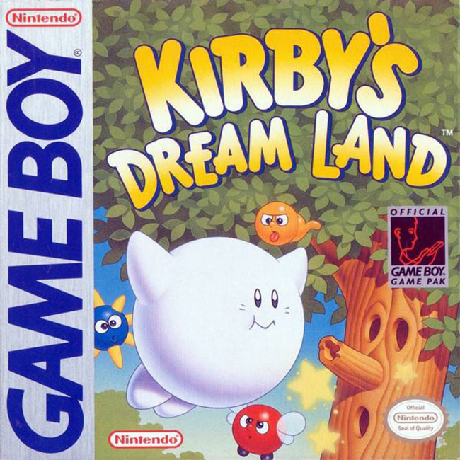 Kirby 03