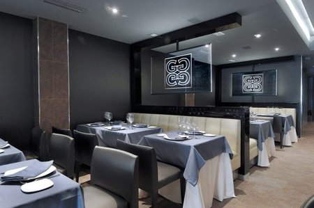 boggo-restaurante.jpg