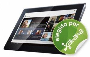 tablet-sony-s-elegido-por-xataka.jpg