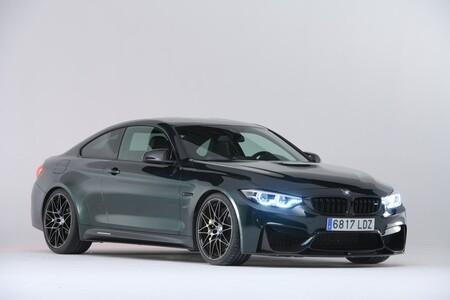 BMW M3 35 Aniversario 25