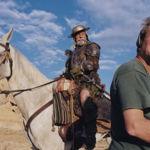 Cátedra analiza en un volumen la relación del Quijote y el cine