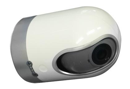 Bempy GSM 3G, vigilancia a través de videollamadas