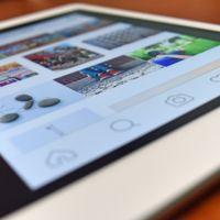 Las redes sociales, desbancadas por las aplicaciones de mensajería instantánea, según un informe